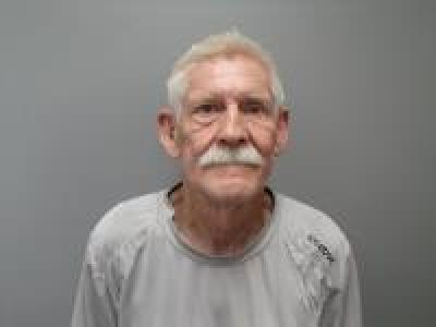 Cleveland Russel Glandon a registered Sex Offender of California
