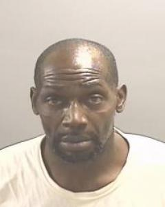 Cleveland Dlordy Wilkerson a registered Sex Offender of California