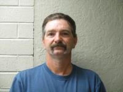 Clifford Bickford a registered Sex Offender of California