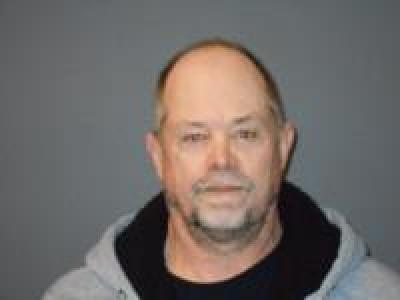 Clifford Jay Markhart a registered Sex Offender of California