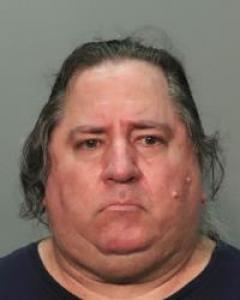 Clifford David Pappadakis a registered Sex Offender of California
