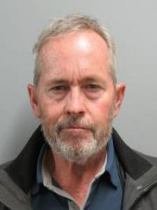 Clifford James Ray a registered Sex Offender of California