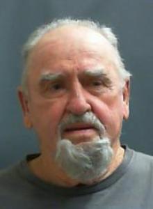 Clifford Darrel Sartor a registered Sex Offender of California