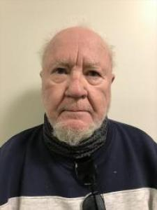 Clifford Craig Scofield a registered Sex Offender of California