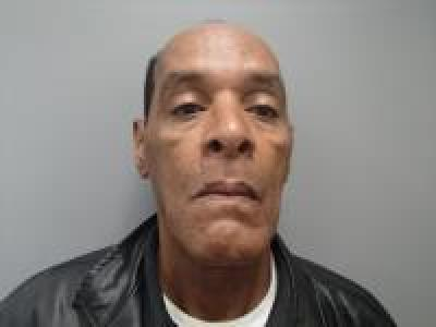 Clifford Thomas Smith a registered Sex Offender of California