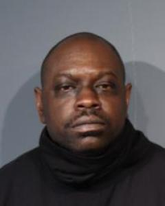 Clifford Stokes a registered Sex Offender of California