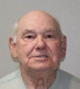 Clifford Monroe Winters a registered Sex Offender of California