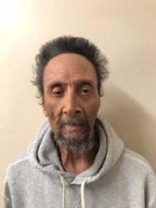 Clifton A Marsh a registered Sex Offender of California