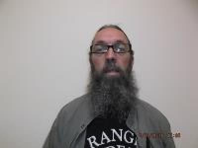 Cline Aaron Oakley a registered Sex Offender of California