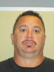Clinton Dean Grosse a registered Sex Offender of California