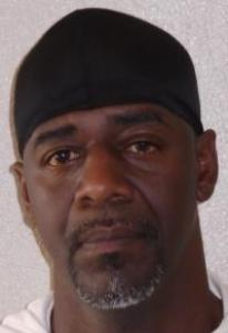 Clinton Carnell Robinson a registered Sex Offender of California