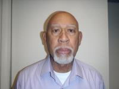 Clinton Thomas a registered Sex Offender of California