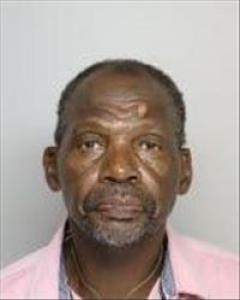 Clyde Anthony Jones a registered Sex Offender of California