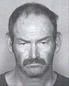 Clyde Harvey Robinson a registered Sex Offender of California