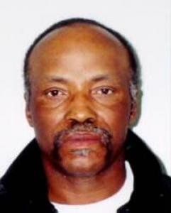 Clyde Carmichael Smith a registered Sex Offender of California
