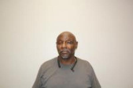 Coleman Hancox a registered Sex Offender of California
