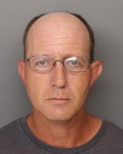 Collin Michael Baird a registered Sex Offender of California