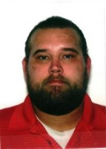 Conor James Cochran a registered Sex Offender of California