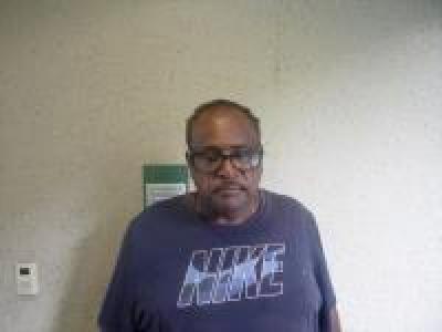 Conrad Elvin Drake a registered Sex Offender of California