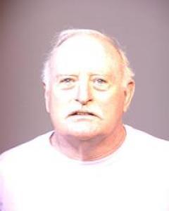 Conrad Yorke Reisch a registered Sex Offender of California