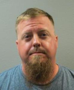 Corey Allen Blackburn a registered Sex Offender of California