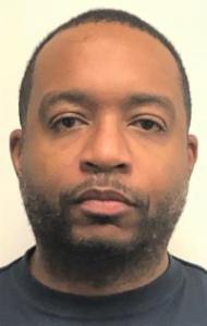 Corey Lynn Davis a registered Sex Offender of California