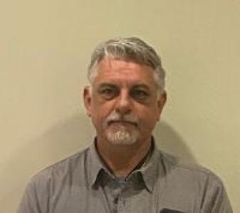 Corey Curtis Mattaliano a registered Sex Offender of California