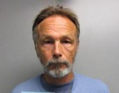 Corey Reed Mcginnis a registered Sex Offender of California