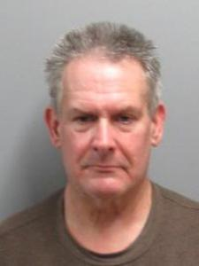 Cory Michael Burcham a registered Sex Offender of California