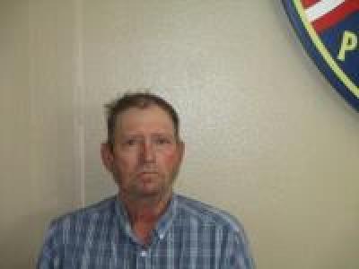 Craig Donald Arnot a registered Sex Offender of California