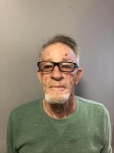 Craig Steven Boyce a registered Sex Offender of California