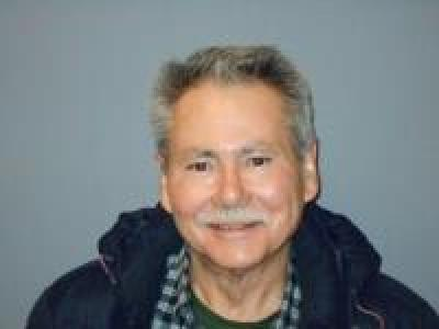 Craig Chan a registered Sex Offender of California
