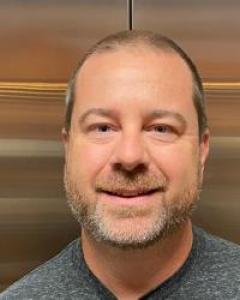 Craig Steven Conner a registered Sex Offender of California