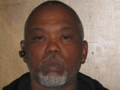 Craig Eugene Dodson a registered Sex Offender of California