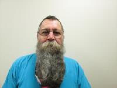Craig Lee Griffin a registered Sex Offender of California