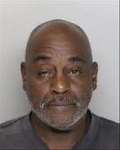Craig Lamont Hinton a registered Sex Offender of California