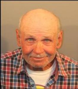 Craig Arno Hughes a registered Sex Offender of California