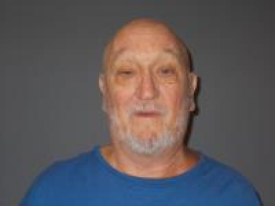 Craig B Lee a registered Sex Offender of California