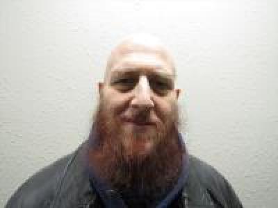 Craig Alan Linden a registered Sex Offender of California
