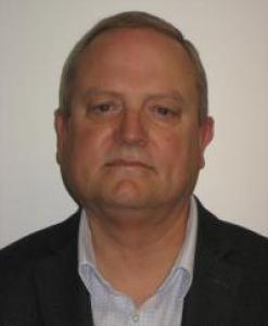 Craig Ralph Mathias a registered Sex Offender of California