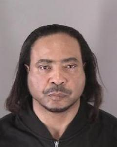 Craig Gregory Maxwell a registered Sex Offender of California