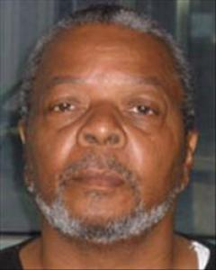 Craig Phillip Patterson a registered Sex Offender of California