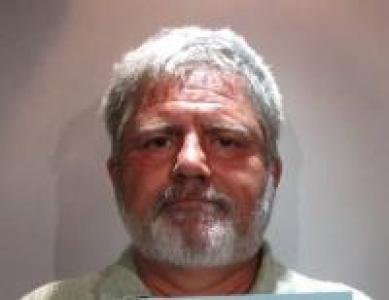 Craig Thomas Peacock a registered Sex Offender of California