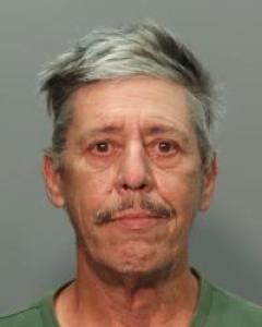 Craig Ritchie a registered Sex Offender of California