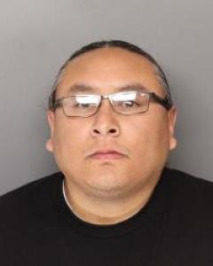 Craig Allen Rutledge a registered Sex Offender of California