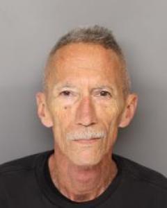 Craig Anthony Sepulveda a registered Sex Offender of California