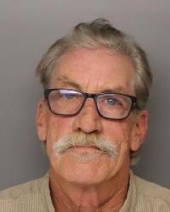 Craig Swafford a registered Sex Offender of California