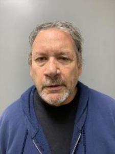 Craig Robert Vicino a registered Sex Offender of California