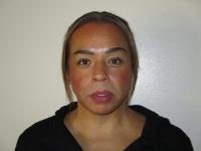 Crystal Alejanro Berdin a registered Sex Offender of California