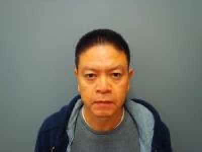 Cuong Ngoc Do a registered Sex Offender of California